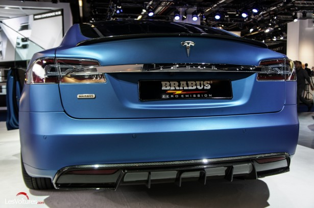 Salon-Francfort-2015-automobile-31-tesla-model-s-p85d-brabus