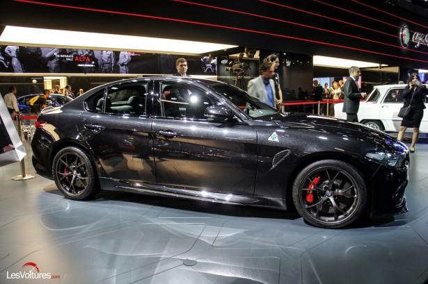 Salon-Francfort-2015-automobile-53-Alfa-Romeo Giulia-Quadrifoglio