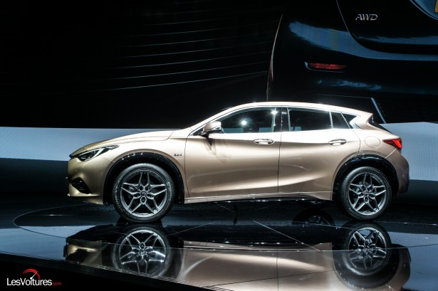 Salon-Francfort-2015-automobile-66-Infiniti-q30