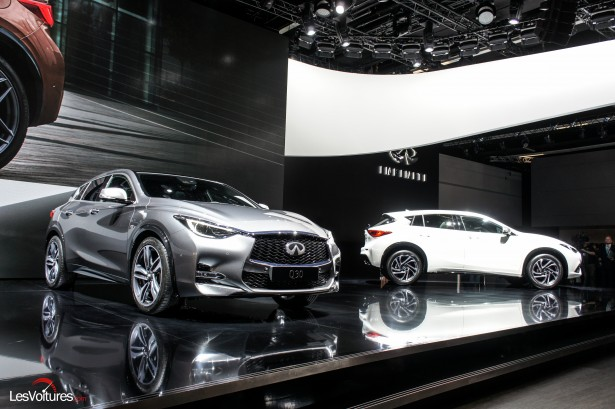 Salon-Francfort-2015-automobile-67-Infiniti-q30