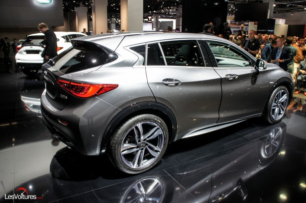 Salon-Francfort-2015-automobile-69-Infiniti-q30