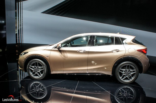 Salon-Francfort-2015-automobile-70-Infiniti-q30