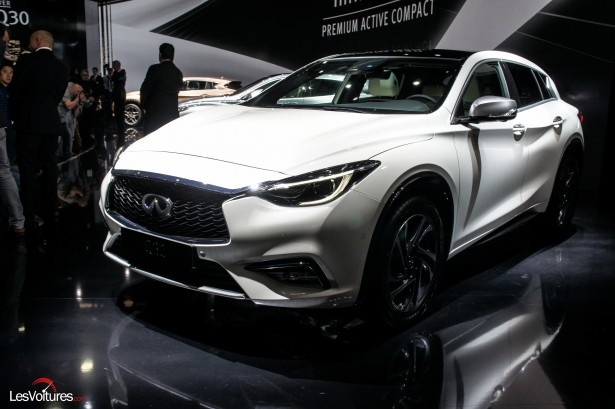 Salon-Francfort-2015-automobile-72-Infiniti-q30