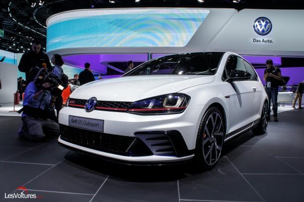 Salon-Francfort-2015-automobile-81-Volkswagen-GTI-Clubsport