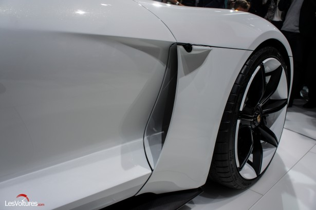Salon-Francfort-2015-automobile-98-Mission-e-concept