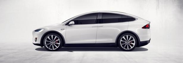 Tesla-model-x-2015-2