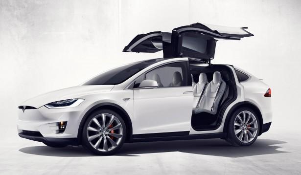 Tesla-model-x-2015-3