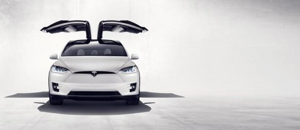 Tesla-model-x-2015-4
