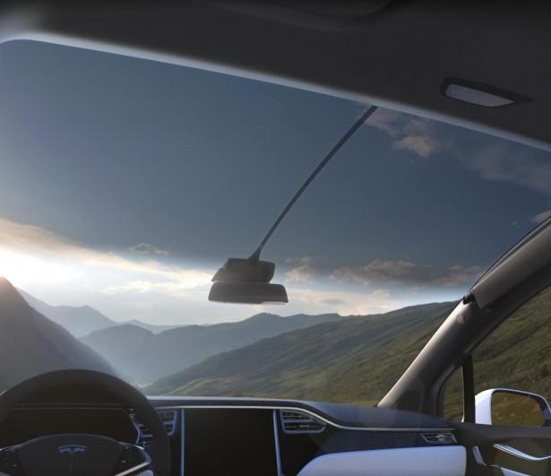 Tesla-model-x-2015-5