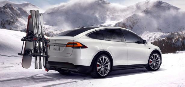 Tesla-model-x-2015-7