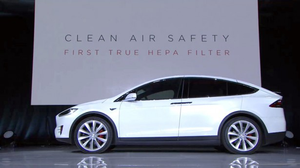 Tesla_Model_X_clean-air