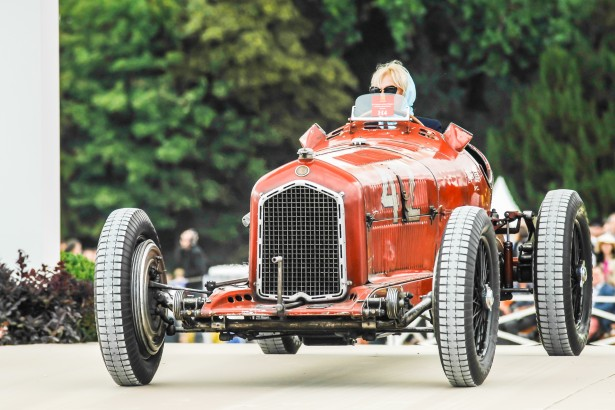 arts-et-elegance-chantilly-peter-auto-2015-12