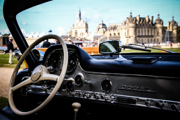 arts-et-elegance-chantilly-peter-auto-2015-14