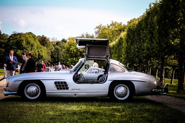 arts-et-elegance-chantilly-peter-auto-2015-15