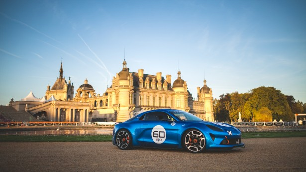 arts-et-elegance-chantilly-peter-auto-2015-18