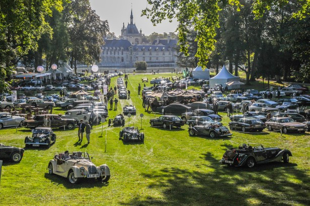 arts-et-elegance-chantilly-peter-auto-2015-2
