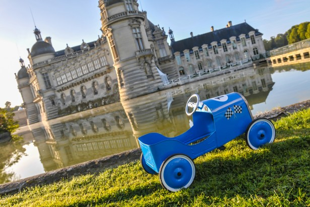 arts-et-elegance-chantilly-peter-auto-2015-4