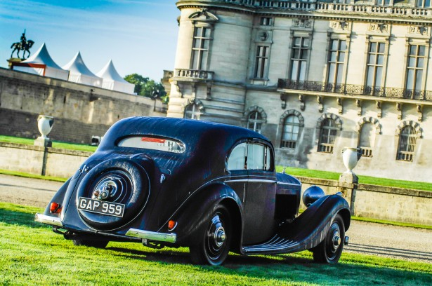 arts-et-elegance-chantilly-peter-auto-2015-5