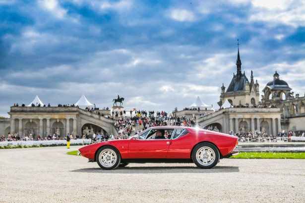 arts-et-elegance-chantilly-peter-auto-2015-6