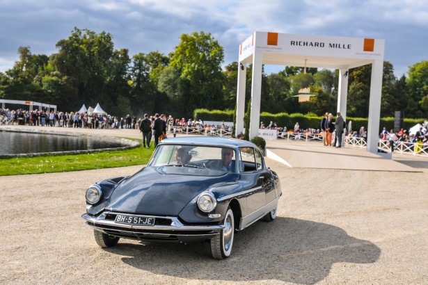 arts-et-elegance-chantilly-peter-auto-2015-9