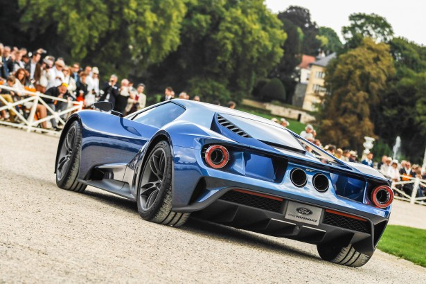 arts-et-elegance-chantilly-peter-auto-2015-Ford-GT-2