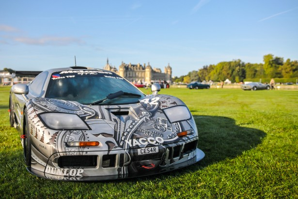 arts-et-elegance-chantilly-peter-auto-2015-McLaren-F1