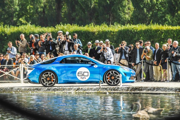 arts-et-elegance-chantilly-peter-auto-2015-alpine-celebrations
