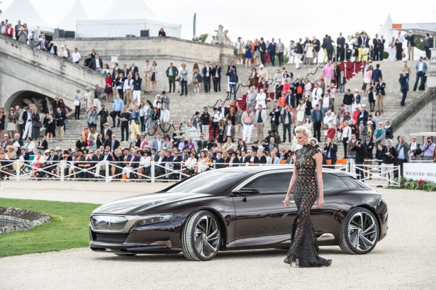 arts-et-elegance-chantilly-peter-auto-2015-ds-numero-9