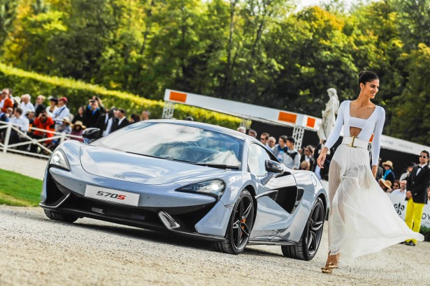 arts-et-elegance-chantilly-peter-auto-2015-mclaren-570s