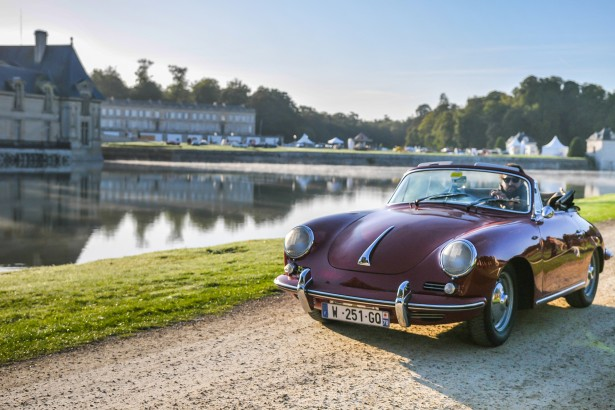 arts-et-elegance-chantilly-peter-auto-2015-porsche