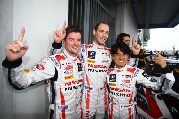 blancpain-endurance-series-nurburgring-2015-nissan-gt-r-nismo-gt3-2