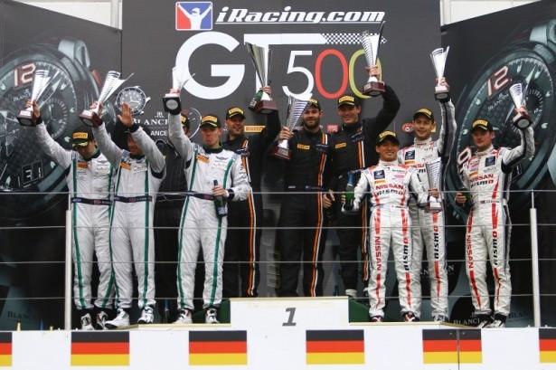 blancpain-endurance-series-nurburgring-2015-podium