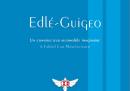 edlé-guigeo