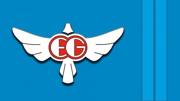 edlé-guigeo-constructeur-automobile-imaginaire
