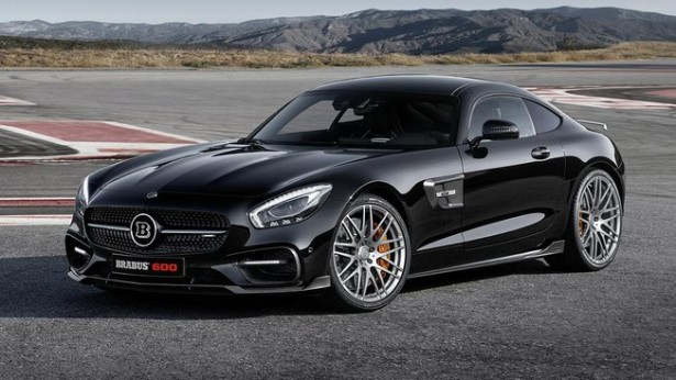 mercedes-amg-gt-s-brabus