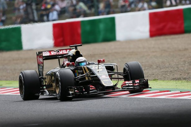 romain-grosjean-f1-japon-2015