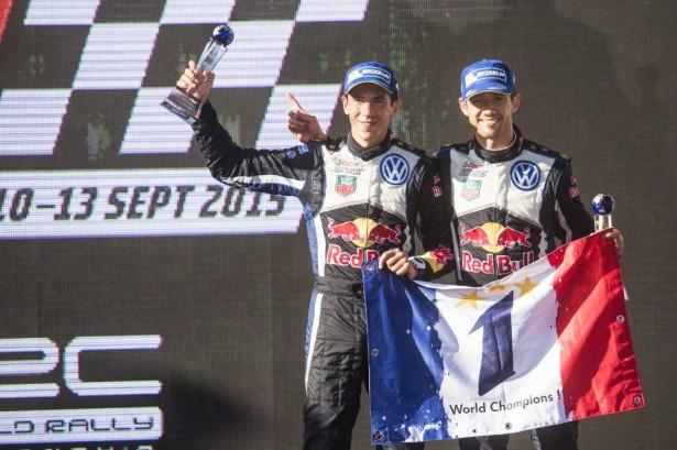 sebastien-ogier-world-champion-wrc-2015-volkswagen-polo-r-wrc-3