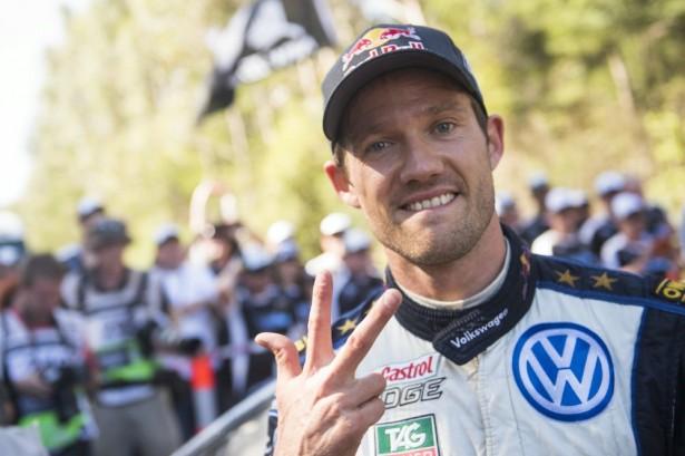 sebastien-ogier-world-champion-wrc-2015-volkswagen-polo-r-wrc-4