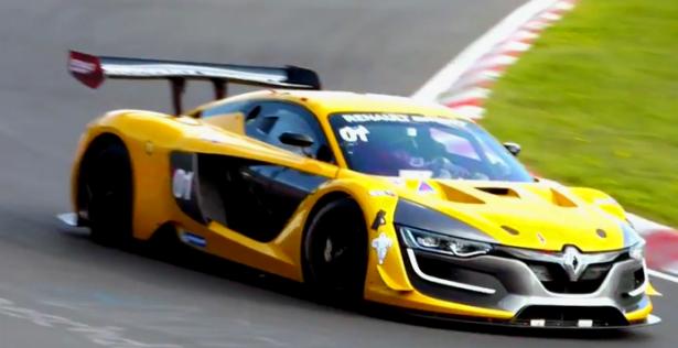 video-renault-rs01-nurburgring