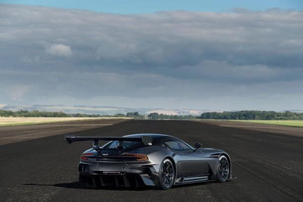 Aston-Martin-Vulcan-Avro-3