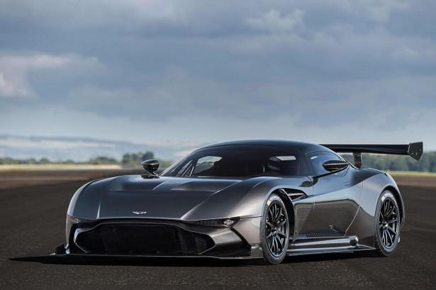 Aston-Martin-Vulcan-Avro-4