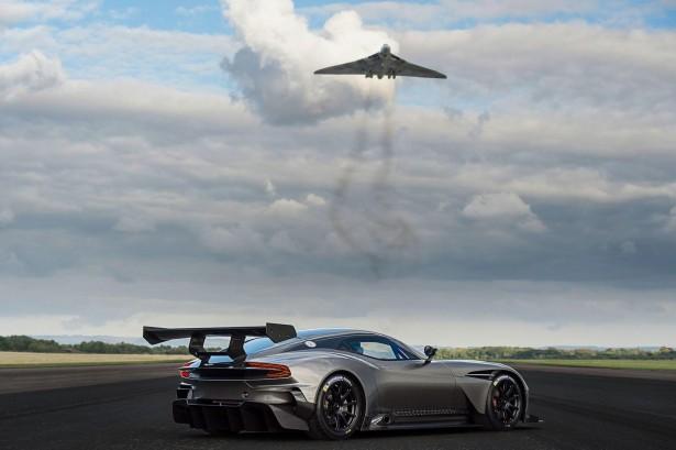 Aston-Martin-Vulcan-Avro-8
