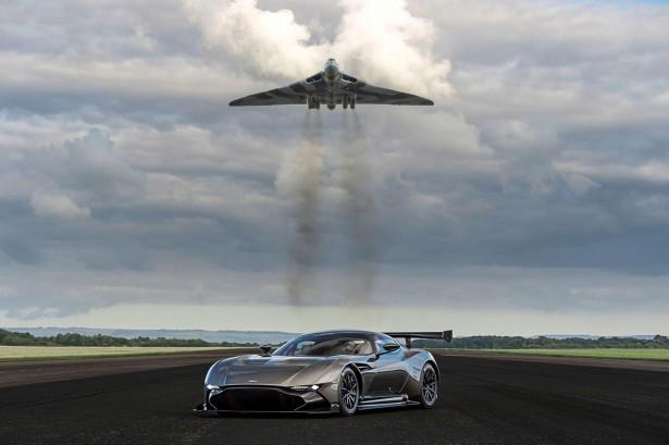 Aston-Martin-Vulcan-Avro-9