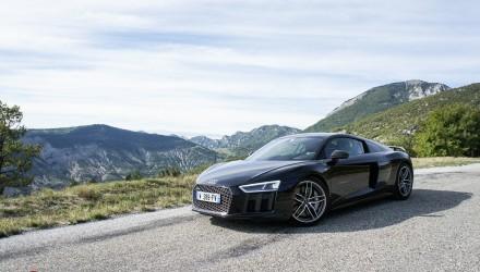 Audi-R8-2016-c