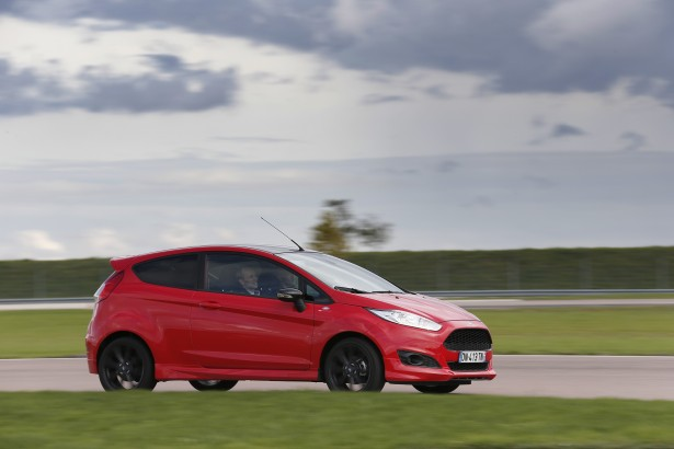 Ford-Fiesta-Performance-Day