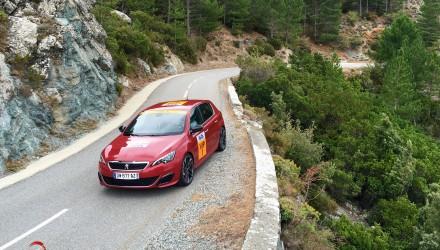 IMG_4986-2-Peugeot-308-GTi-by-Peugeot-Sport-WRC-Tour-de-Corse-2015