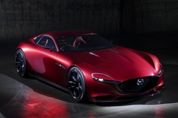 Mazda-RX-VISION-Concept-SKYACTIV-R-rotary-engine