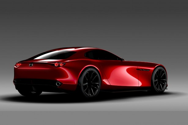 Mazda-RX-VISION-Concept-SKYACTIV-R-rotary-engine-Tokyo-Motor-Show-2015-1