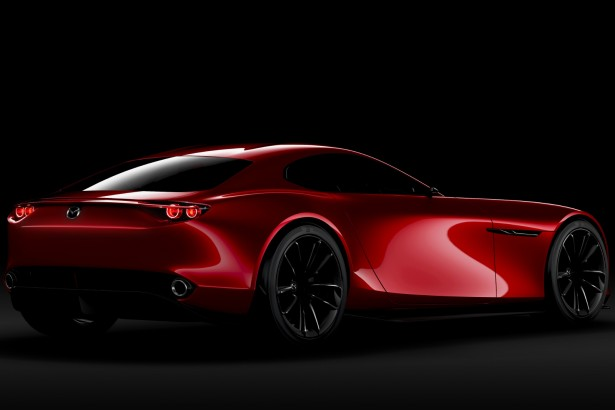 Mazda-RX-VISION-Concept-SKYACTIV-R-rotary-engine-Tokyo-Motor-Show-2015-2