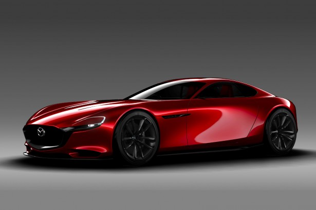 Mazda-RX-VISION-Concept-SKYACTIV-R-rotary-engine-Tokyo-Motor-Show-2015-4